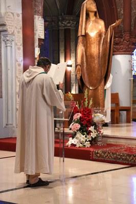 Week end Pre Synode (16)