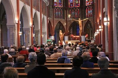 Week end Pre Synode (17)