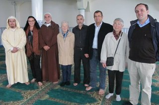 http://www.diocese-bourges.org/etre-au-service/mission-universelle-de-leglise/mosquee1.jpg/image_newsletter320